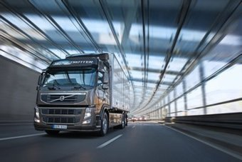 Le transporteur Mory Ducros pourrait supprimer 3.000 postes | Logistique et Transport GLT | Scoop.it