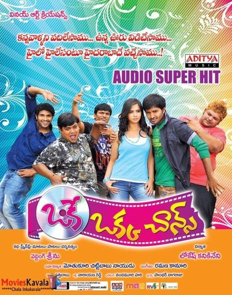 Monsoon 2 full movie download hd 1080p kickass torrent