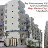 Maya Garden City [Phase 3]:Review