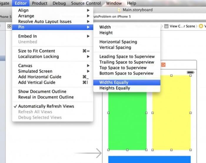 iPhone and iPad development | Scoop it