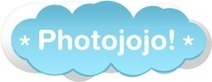 The Photojojo Store! | Social Networking With Facebook | Scoop.it