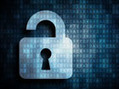 Spyware Pegasus - Apple corrige Mac OS X et Safari | Apple, Mac, MacOS, iOS4, iPad, iPhone and (in)security... | Scoop.it