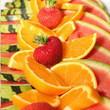 Alimentos ricos en vitamina C | ECOagricultor | Agroindustria Sostenible | Scoop.it