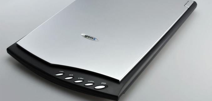 genx scanner rcfa4122eu driver for windows 7