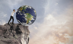 The Danger of 'Balanced' Climate Science in the Media | EcoWatch | Scoop.it