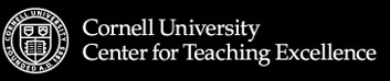 CTE - Publications & Presentations | Active learning in Higher Education | Scoop.it
