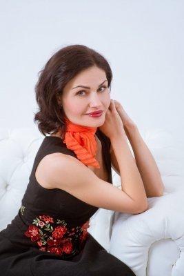 plus grand site de rencontres ukrainiennes