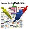 Social Media Marketing Woodbury MN