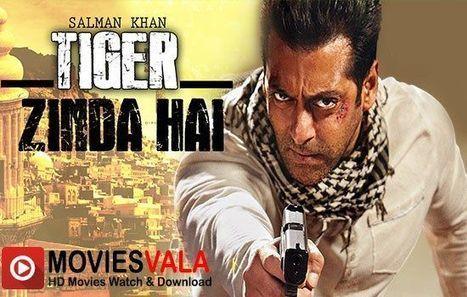rathinirvedam malayalam full movie 3gp download 66