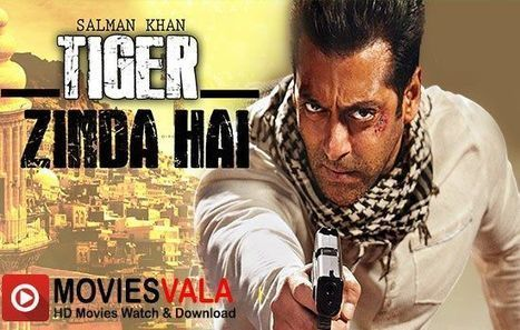 Makad Jaala movie in hindi download in hdgolkes