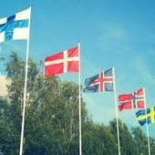 Exclusive: 'Scottish EU Membership Straightforward and in Denmark's Interest' | National Collective | YES for an Independent Scotland | Scoop.it