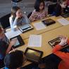 Full-Day Early Learning – Kindergarten Program