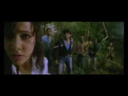 Ishaara - Call Of Love Download 720p In Hindi