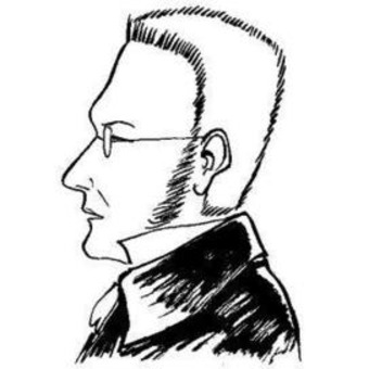 Stirner, Feurbach, Marx and the Young Hegelians - David McLellan | libcom.org | real utopias | Scoop.it