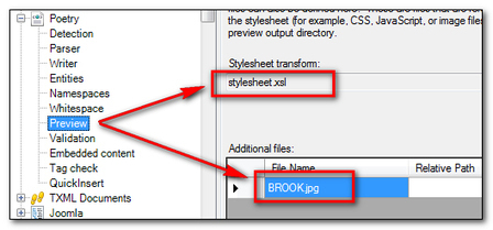 Translating XML files with guidance tags | Translation and localization tools, software and programs | Scoop.it