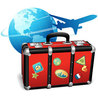 Psytrips | Travel