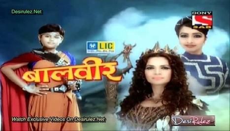 watch new hindi movies on desirulez