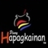 Pinoy Hapagkainan