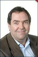 Billy Linehan back as chair at @StartUpBallymun   Doing business in Ireland   Scoop.it
