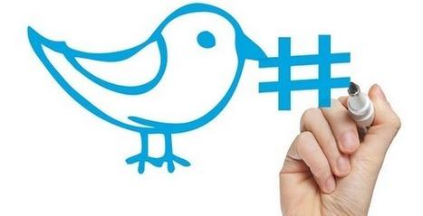 Twitter : Les entreprises ne répondent qu'à 22% des Tweets de demande d'aide - #Arobasenet | Music Industry News | Scoop.it