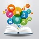 7 plataformas para aprovechar la oferta de MOOCs | Innovación docente universidad | Scoop.it