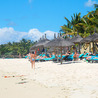 Blog about Mauritius