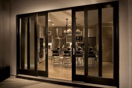 Sliding Door Glass Repair McLean VA | Call: 202-569-4545 | Window and Glass Repair | Scoop.it