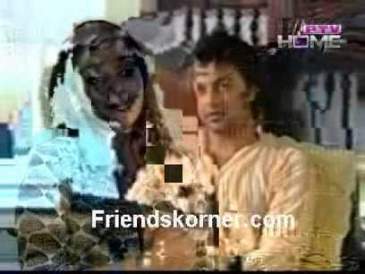 Takmeel by Ptv Episode 2 - 10 Sep 2012 | Watch Pakistani Tv Dramas Online for free | songglory | Scoop.it