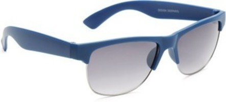 d03180fa3b 68% Off on Adine Wayfarer Sunglasses (For Boys)...