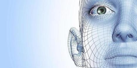 Transhumanisme : en route vers l'Homme augmenté   Futurs possibles   Scoop.it