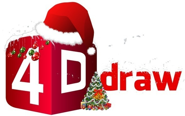 How to win 4D lottery Malaysia - 4D DRAW | SEO