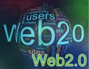 Principios Básicos de La Web 2.0   Las TIC en el aula de ELE   Scoop.it