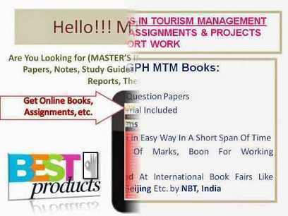 ignou mba assignment question papers june 2012 Ignou question papers - check complete collection of old - previous session sample papers and find out your programme from the list to start download candidates can find different tee session sample papers for preparation of their upcoming examination.