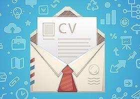 Répertoire des sites de production de CV | Recrutement spécialisé - Conseil & Expertise | Scoop.it