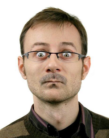 """Une étude scientifique (à Harvard) le confirme : le fluor rend """"con"""" ! (lowers IQ)   Everything you need…   Scoop.it"""