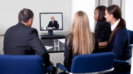 How to make a testimonial video that will catch fire on social - iMediaConnection.com   Amplified Events   Scoop.it