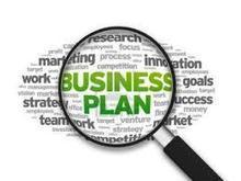 How Up to Date is your Business Plan? | Startups | Scoop.it