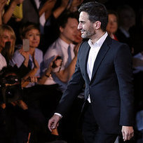 How the Fashion World Reacted to Marc Jacobs Leaving Louis Vuitton | Lux Social Web | Scoop.it