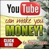 Real Online Income