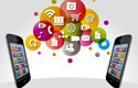 Digital et Big Data : l'avenir du tourisme   veille Etourisme Animation numérique de Territoire   Scoop.it