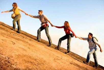 10 Ideas para motivar a otros y contagiar optimismo | EmployerMarketing | Scoop.it