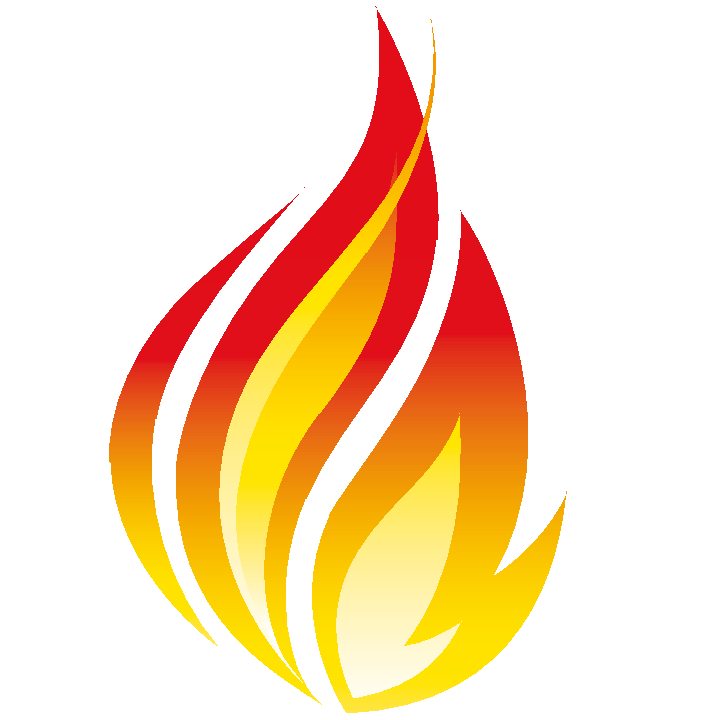 FHIR: The Last, Best Chance To Achieve Interoperability ...