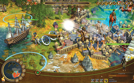 civilization 4 full version torrent