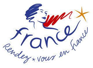 Réseaux sociaux : plus d'un million de fans à travers le monde pour la France   Nice Tourisme   Scoop.it