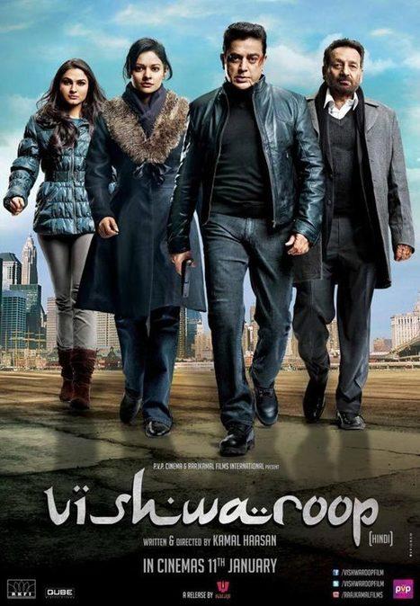 Riyasat 1 full movie in hindi dubbed download movies