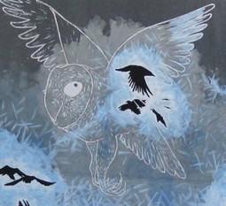 Urban Art – Street Art in Balaclava – East St Kilda - Melbourne Places | Street art news | Scoop.it