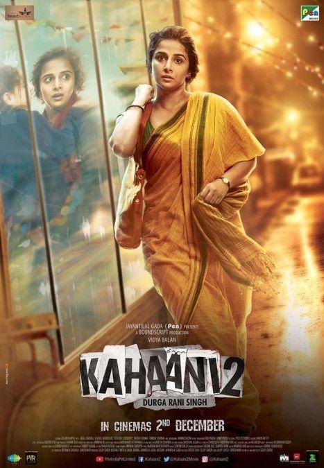 Vyavastha 2 movie download in hindi 720p download