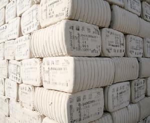 Naissance d'un géant de l'agriculture en Chine | Questions de développement ... | Scoop.it