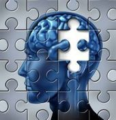 How Perceived Threat Can Impair Memory - PsychCentral.com | 'Social Identity' & Learning | Scoop.it
