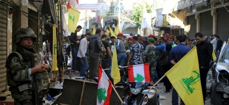 C'est aussi la faute des lecteurs si on a moins entendu parler des attentats de Beyrouth | Le journaliste mutant | Scoop.it